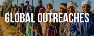 Global Outreaches